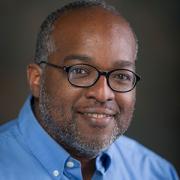 Ralph Pantophlet, PhD